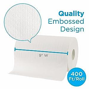 paper towel centerpull mod kimberly clark tork boardwalk toilet paper