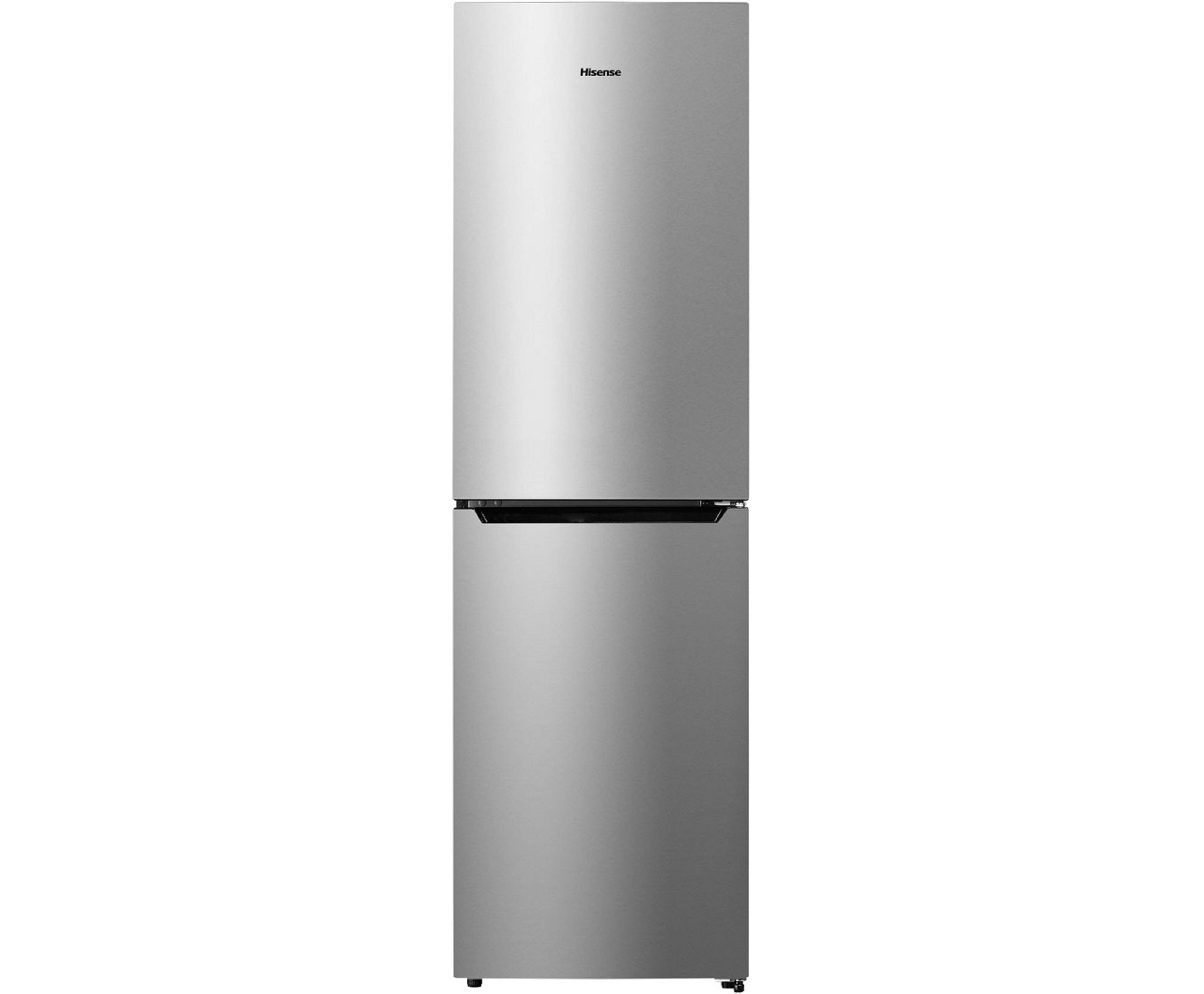 Bomann Kühlschrank Türanschlag Wechseln : Hisense rb338n4ag2 kühl gefrier kombination a no frost