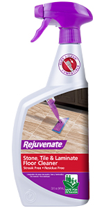 Marble Floor Cleaner, Stone Floor Cleaner, Granite Floor Cleaner, Click n Clean Floor Cleaner