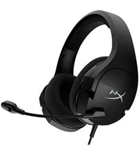 HyperX Cloud Stinger Core 7.1 - Gaming Headset