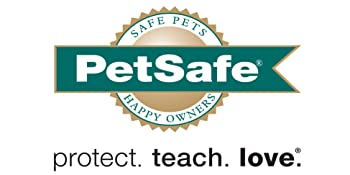PetSafe Drinkwell Replacement Pump Dog Cat Water Fountain Automatic Drinking Bowl Pet Filter Carbon