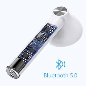 Bluetooth 5.0