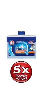 dish detergent, dish detergent pods, dish washer detergent, dish washing detergent pods