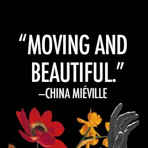 The Seep, Chana Porter, China Mieville
