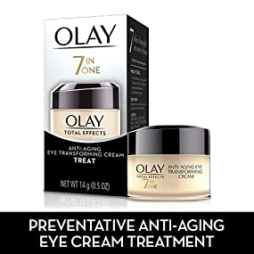 anti aging eye treatment, antiaging eye cream, wrinkle cream, under eye contour moisturizer