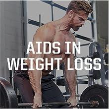 #musclepharm #CLA #weightloss