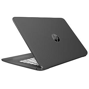HP Stream 14-ax005na Laptop