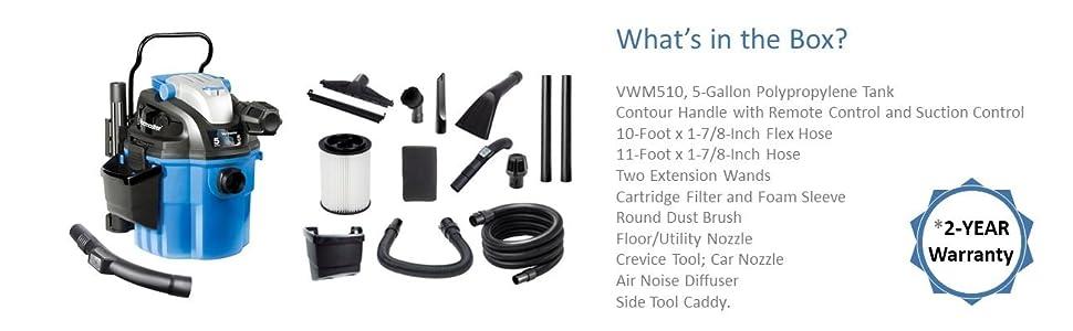 wall mount vac, garage vac, shop vac, vacmaster, wet dry vac, shopvac, wet dry, vacuum, car vacuum