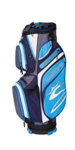 Cobra Golf 2020 Ultralight Cart Bag