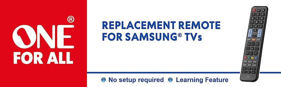 samsung tv remote, remote for samsung tv, smart tv samsung remote, universal tv remote, replacement