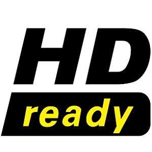One For All SV9405 - Antena Interior de TV HD recibe TDT, Rango ...