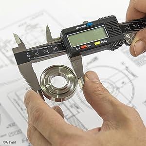 Mapco 53613 1 Reparatursatz Radaufhängung Auto