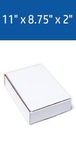 white boxes;white moving boxes;white packing boxes;white shipping boxes;paper boxes;paper;recycled