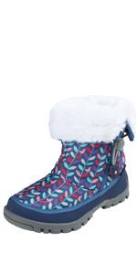 8f3b363d5c00 Northside Kid s Celeste Snow Boot · Northside Kid s Toboggan Snow Boot ·  Northside Kid s Back Country Snow Boot · Northside Kid s Frosty Winter Boot  ...