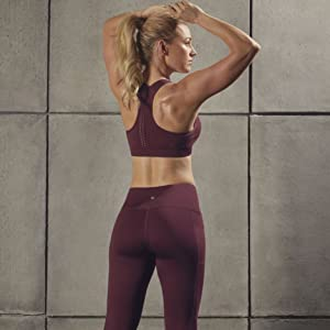 tummy control leggings, slimming leggings, leggings for women