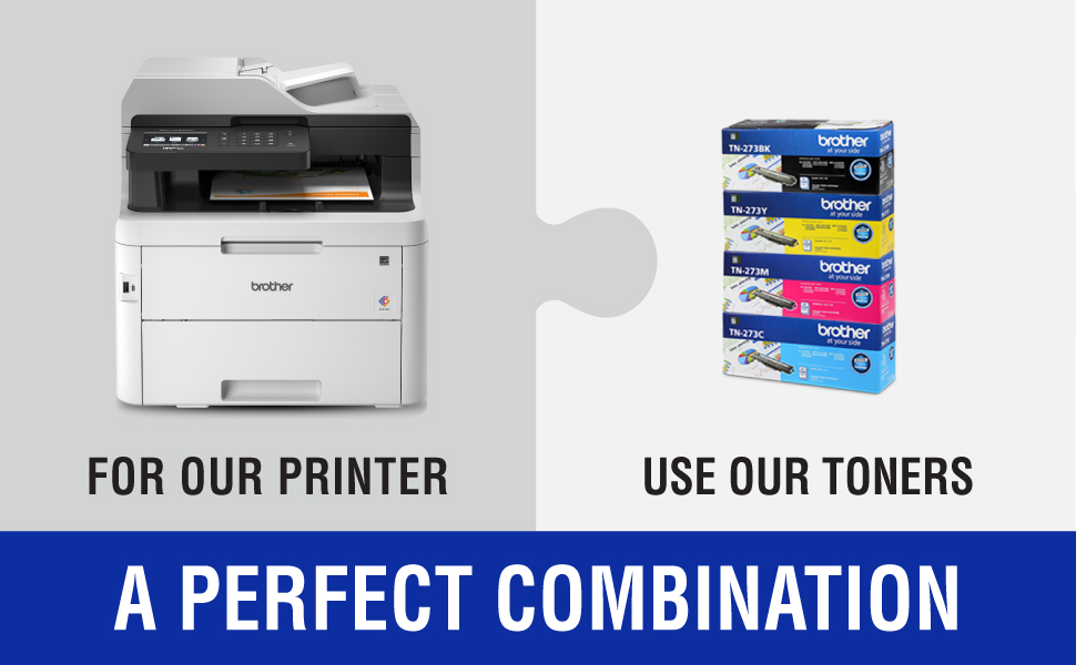 brother genuine inks, toner cartridges, ink toner, printer toner,