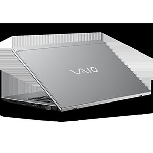 VAIO S11 Laptop