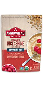 rice;and;shine