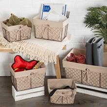 home decor,bathroom shelf,organizer basket,bin for kitchen storage,rustic shelf,rustic shelves