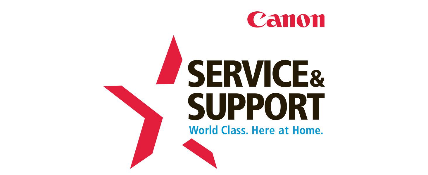 canon support, canon help, canon call center, lbp113, lpb113w, lpb113w help, canon customer service