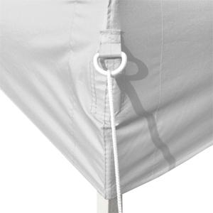 10x10 canopy; pop up tent