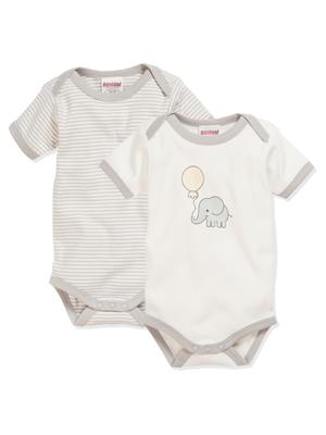 Schnizler Baby Set für Mädchen Gr.62,74 und 80 NEU