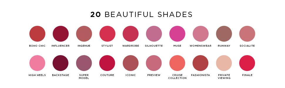 kiss, lip, stick, gloss, cosmetic, makeup