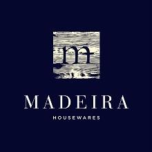 Madeira Logo