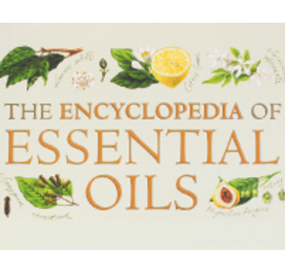 The encyclopedia of essential oils the complete guide to the use view larger fandeluxe Images
