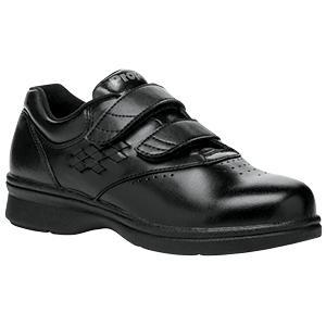 W3910 Vista Walker Comfort Shoe