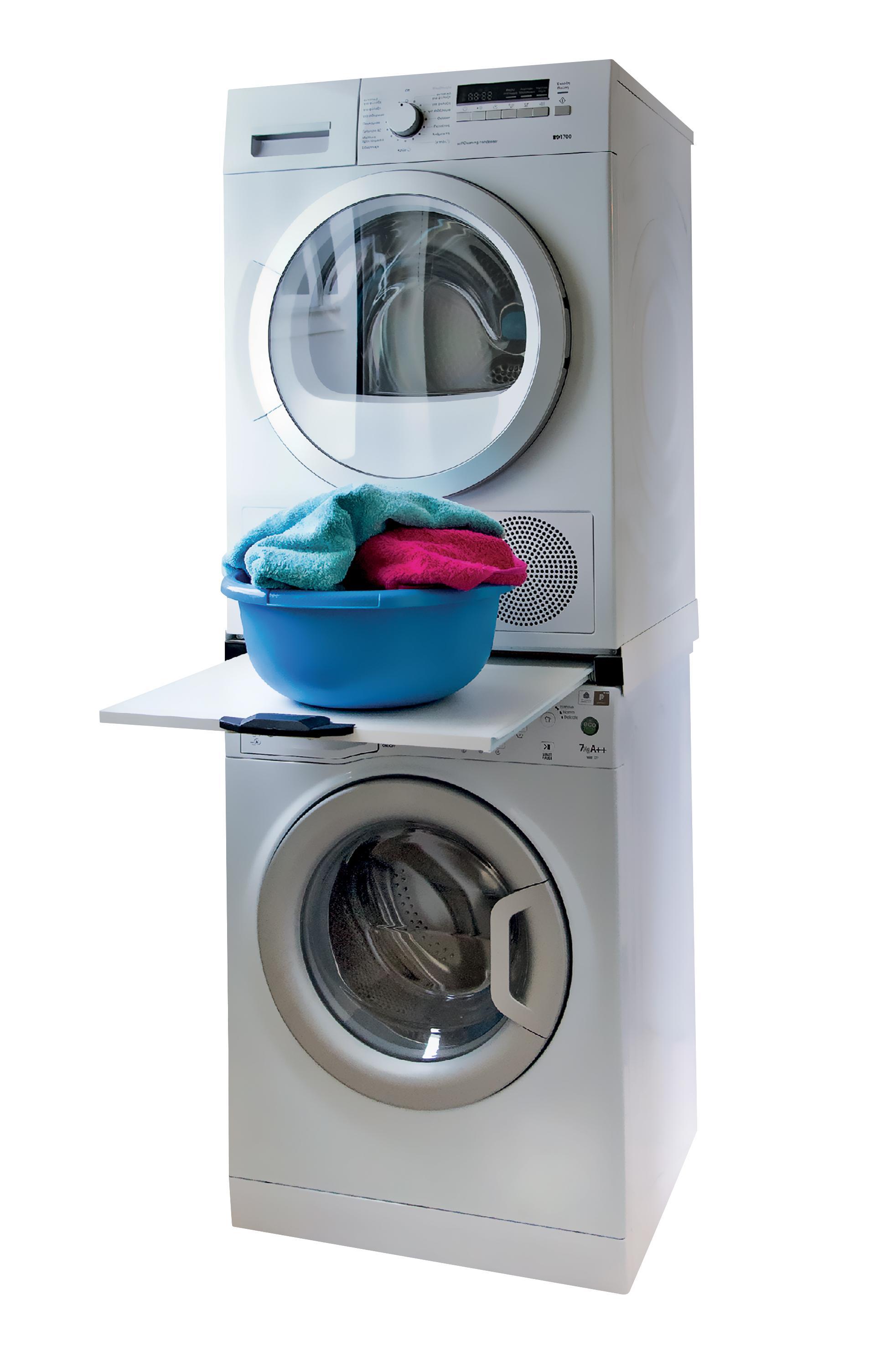 Meliconi base stands gommini antivibrazione per lavatrici for Amazon lavatrici