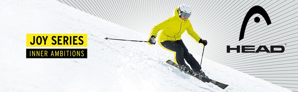 Head Ski