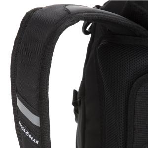 Backpack, daypack