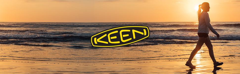 keen womens solr closed toe water sandal header
