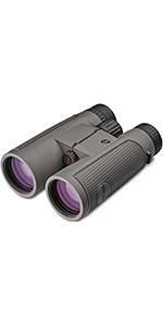 BX-1 50mm McKenzie