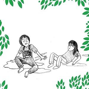 best children reads, children books, teacher recommended books, jataka tales, award winning books