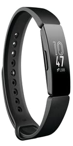 activity tracker; health; fitness; sports; calories; GPS; waterproof; pedometer; running; apple