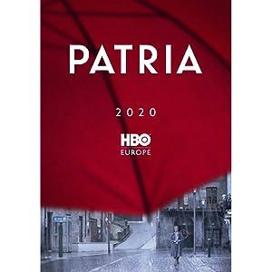 terrorismo, ETA, Espanha, País Basco, Pátria, Espanha, HBO