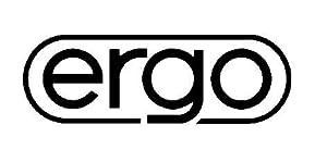 ergonomically design bahco