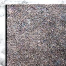 rug pad, rug pad 8x10, 8x10 rug pad, rug pad 5x7, rug pad 9x12, non slip rug pad, 9x12 rug pad