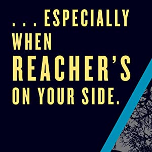 Jack Reacher books;Jack Reacher;mystery books;justice;mystery;thriller books;mysteries;thrillers