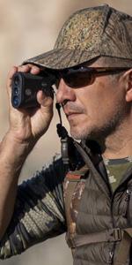 rangefinder, gps tether, boomerang tool company