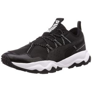 puma 彪马 プーマ Puma スニーカー シューズ 靴 メンズ レディース ユニセックス 男性 女性