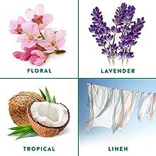 essential oils lavender essential oil essential oil set frankincense essential oil essential oil ros