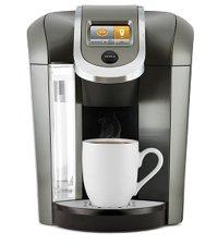 Keurig K2.0, K575, keurig coffee maker, coffee, machine, brewer, coffe, kuerig, single serve, kcup