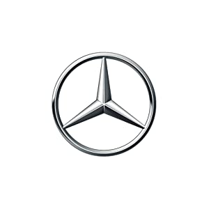 Mercedes-Benz Fragrances