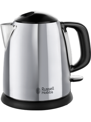 1 Litre Kettle for sale | eBay