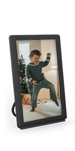 nixplay digital photo picture frame