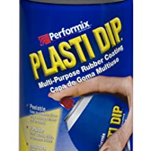 Plasti Dip Spray GunMetal Gray