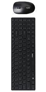 X9310